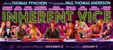 Inherent Vice (2014) - inherent_vice_poster_12-620x276
