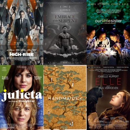 best-movies-of-20161